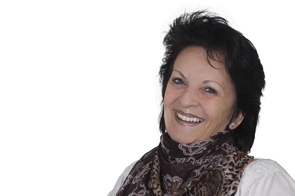 Erika Brunner, bpa-ag.ch