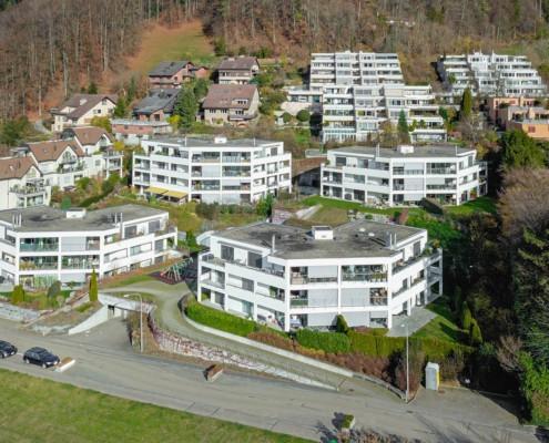 Wettswil_4-MFH-Wettswil-a.A.-1999-bpa.ch