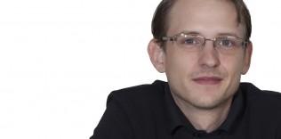 Michael Brügger